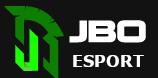 JBO Esports